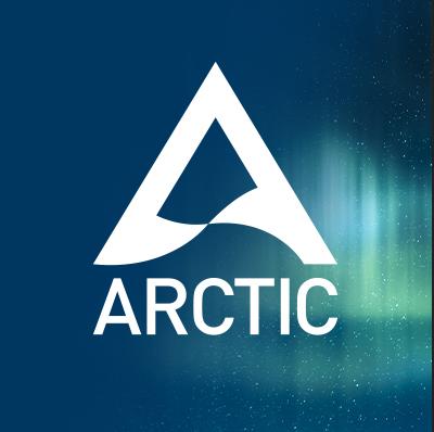 support.arctic.de