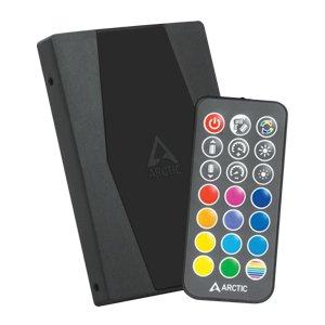 A-RGB Controller