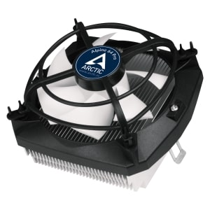 Alpine 64 Pro