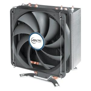 Freezer i32 CO