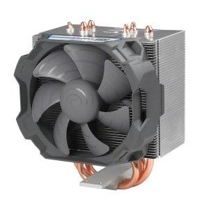Freezer i11 CO