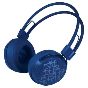 P604 Wireless